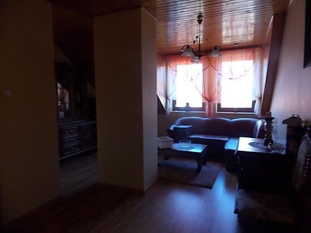 Dom na sprzedaż Giżycko, Myśliwska  794m2 Foto 3