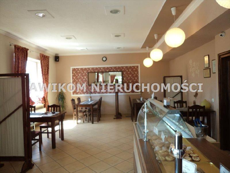 Lokal użytkowy na sprzedaż Grodzisk Mazowiecki, Grodzisk Mazowiecki  900m2 Foto 2