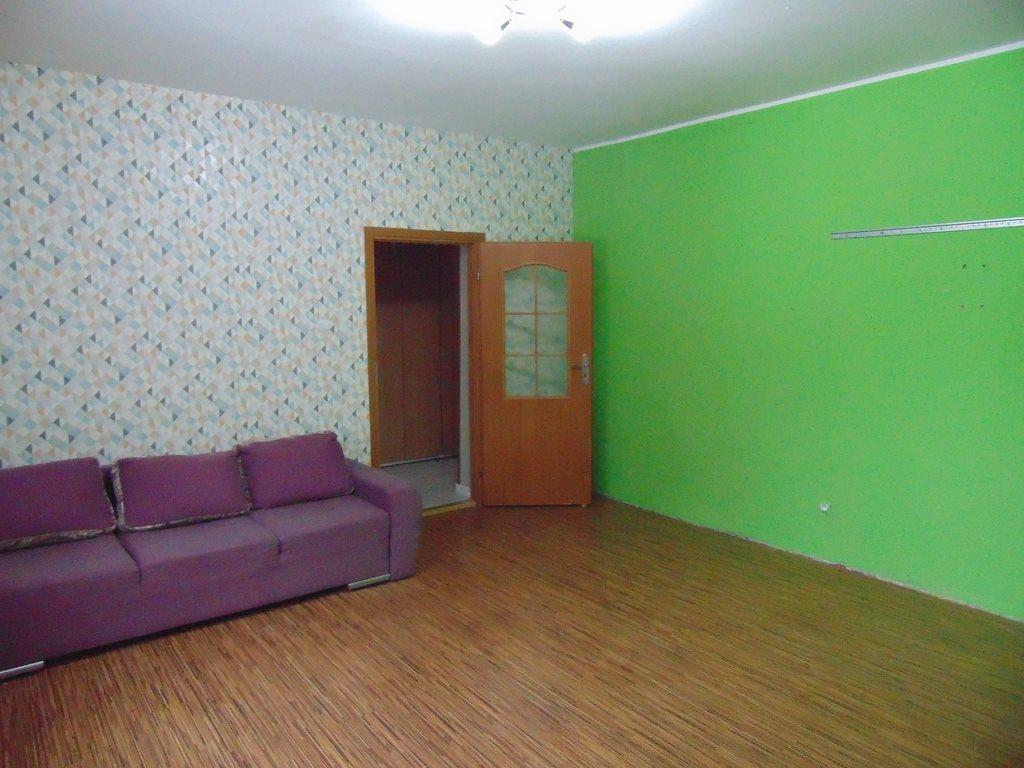 Mieszkanie dwupokojowe na sprzedaż Krzyżanowo  59m2 Foto 2