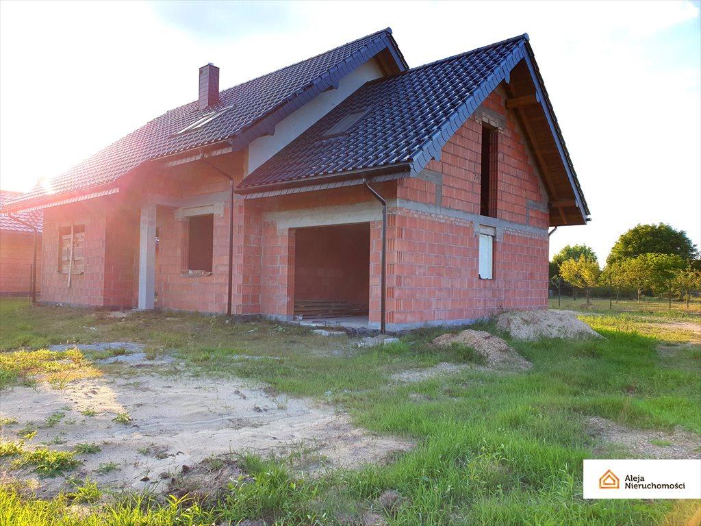 Dom na sprzedaż Czarny Las  170m2 Foto 7