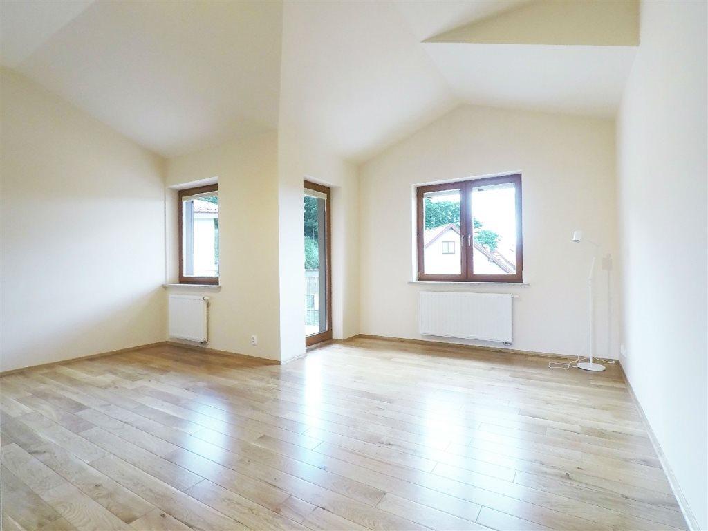 Mieszkanie na sprzedaż Węgrzce  116m2 Foto 3