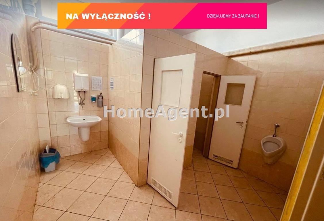 Lokal użytkowy na sprzedaż Katowice, Wełnowiec, Aleja Wojciecha Korfantego  2627m2 Foto 5