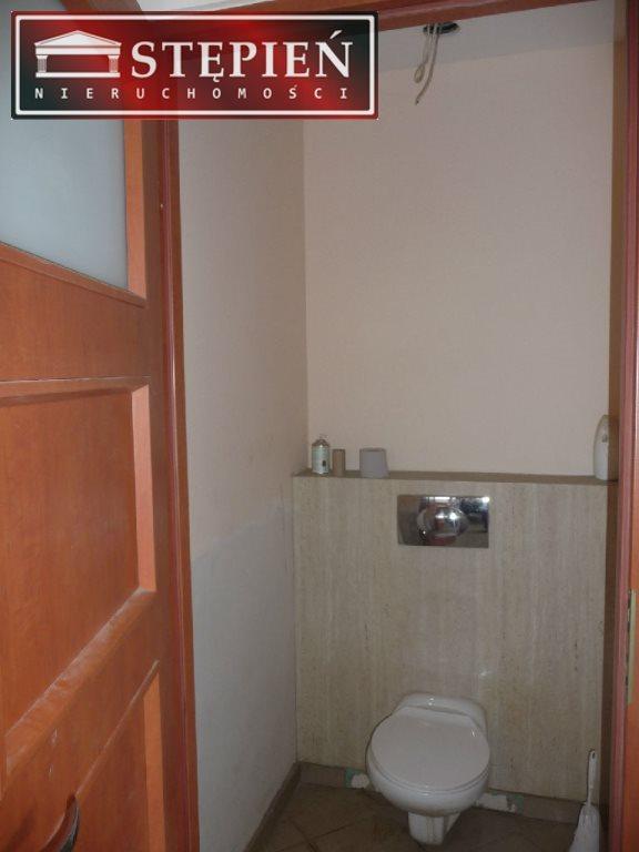 Lokal użytkowy na sprzedaż Jelenia Góra  1226m2 Foto 11