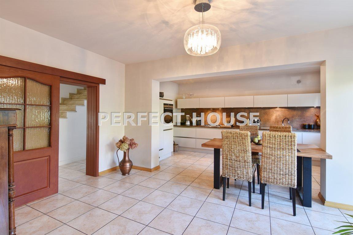 Dom na sprzedaż Suchy Las  340m2 Foto 5