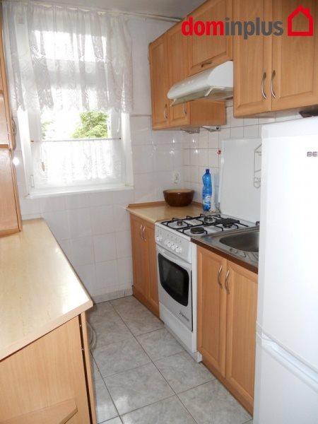 Mieszkanie dwupokojowe na wynajem Toruń, Bydgoskie Przedmieście  36m2 Foto 5