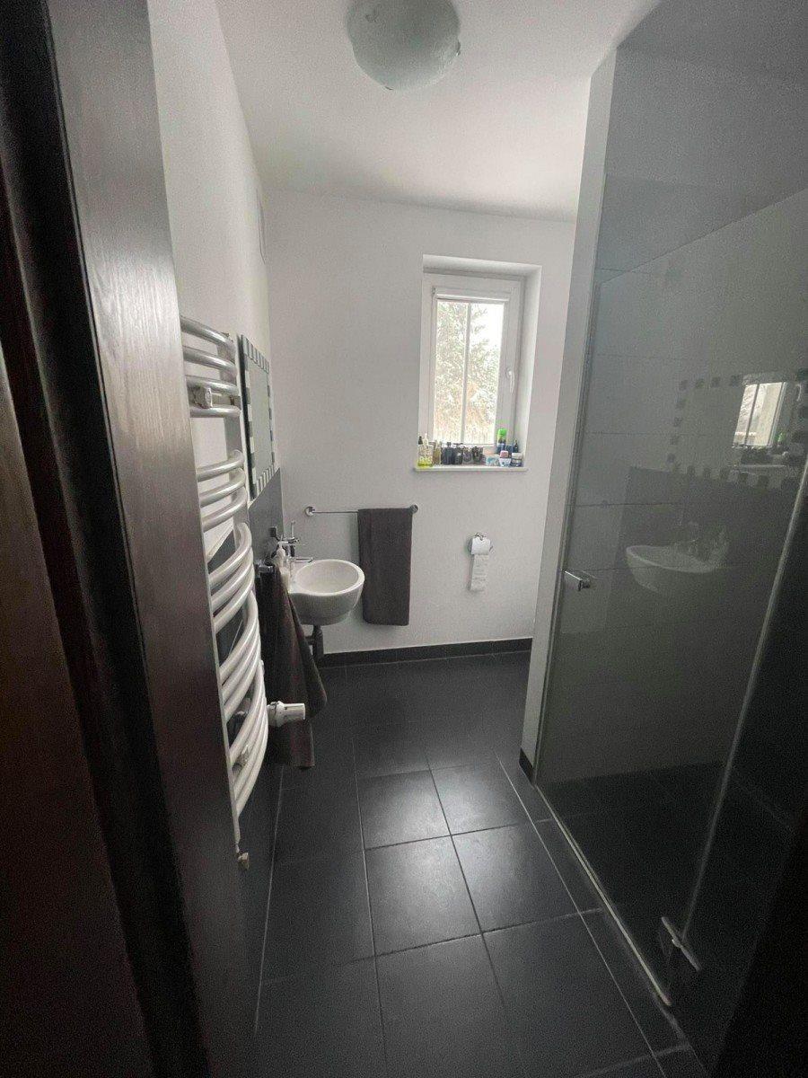 Dom na sprzedaż Gdańsk, Olszynka, Zawodzie  405m2 Foto 6