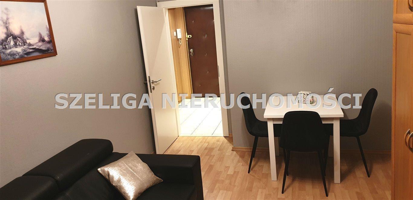 Mieszkanie dwupokojowe na wynajem Gliwice, Aleja Majowa, ALEJA MAJOWA, C.O. W CZYNSZU  38m2 Foto 5