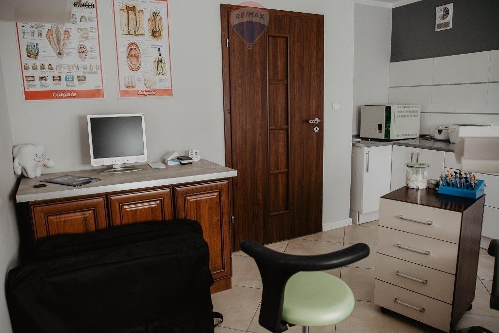 Dom na sprzedaż Opole, Szczepanowice, Marii Skłodowskiej-Curie  240m2 Foto 9