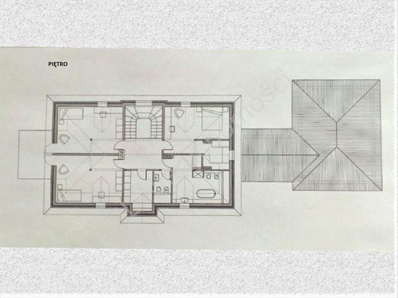 Dom na sprzedaż Nowa Wieś  238m2 Foto 6