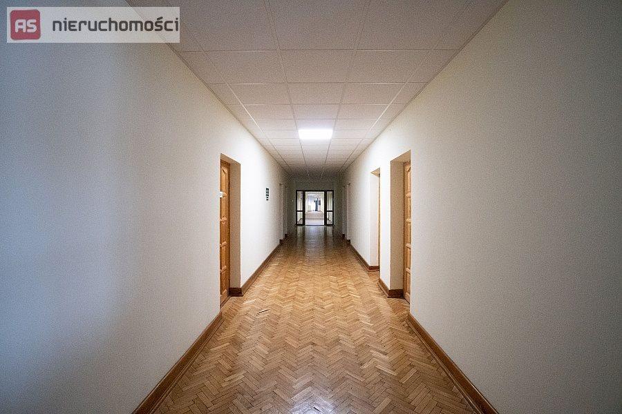 Lokal użytkowy na wynajem Lublin, Bronowice  15m2 Foto 5