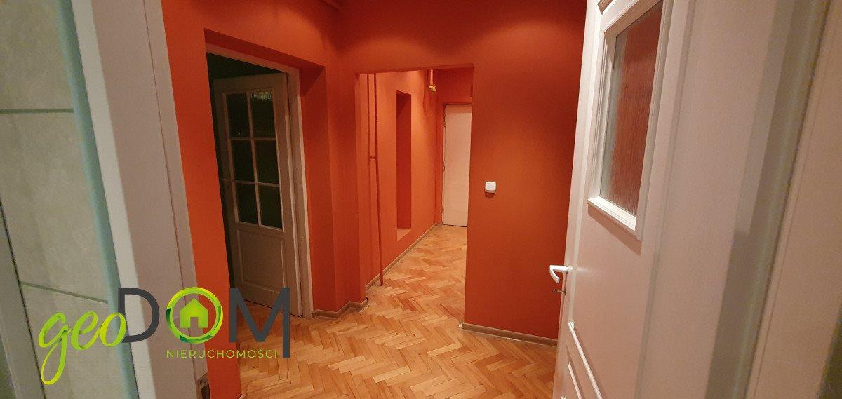 Mieszkanie dwupokojowe na sprzedaż Lublin, Tatary  51m2 Foto 11