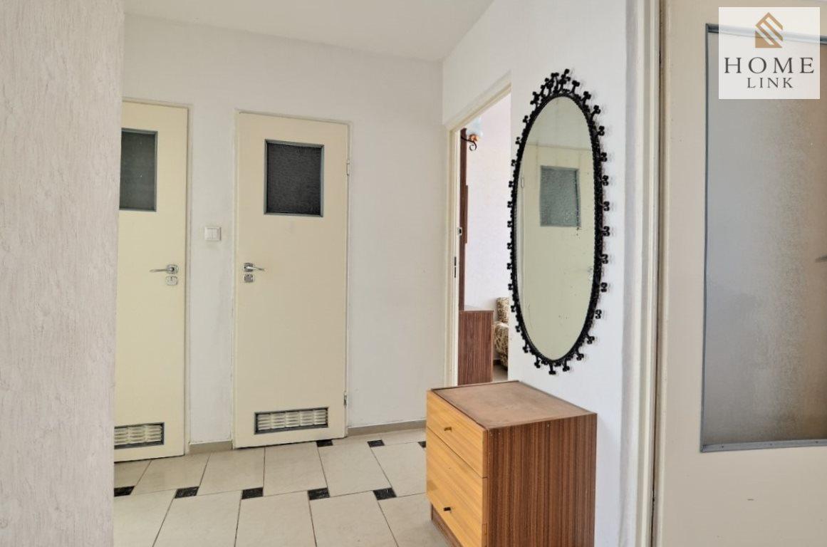 Mieszkanie trzypokojowe na wynajem Olsztyn, Podgrodzie, Ks. Tadeusza Borkowskiego  49m2 Foto 6