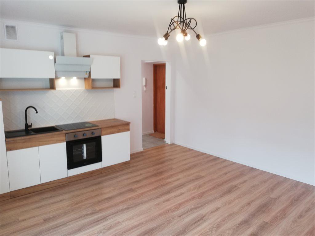 Mieszkanie dwupokojowe na sprzedaż Kielce, Czarnów-Osiedle, Urzędnicza 18  36m2 Foto 1
