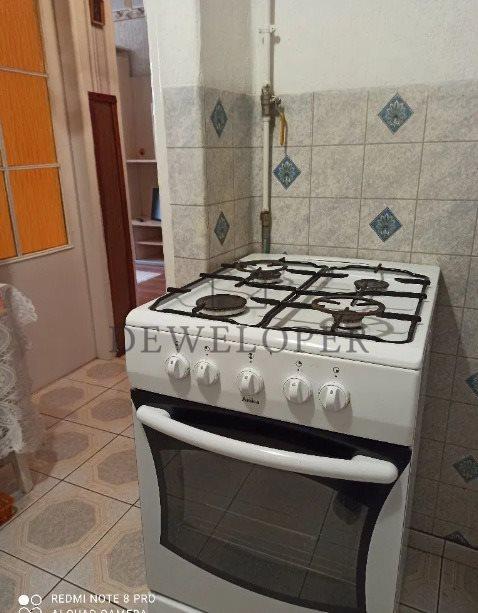 Mieszkanie dwupokojowe na sprzedaż Ruda Śląska, Nowy Bytom, Piotra Niedurnego  47m2 Foto 10
