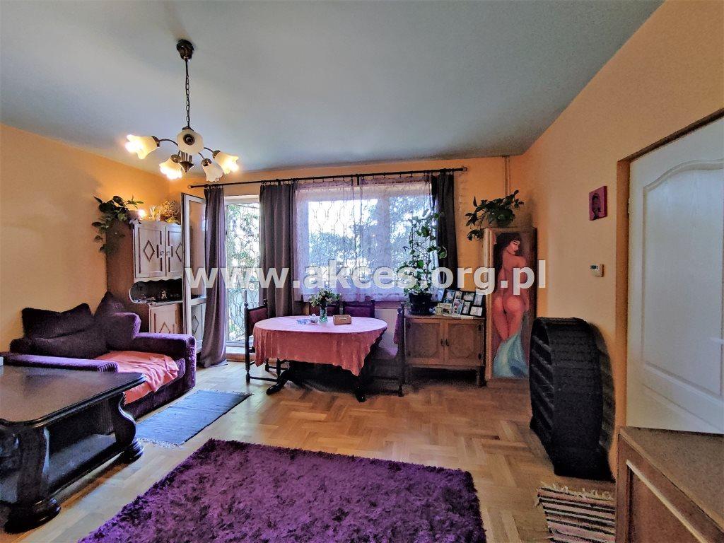 Dom na sprzedaż Otrębusy  160m2 Foto 2