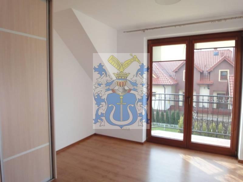 Dom na wynajem Kraków, Kraków-Podgórze, Opatkowice, Leona Petrażyckiego  262m2 Foto 10