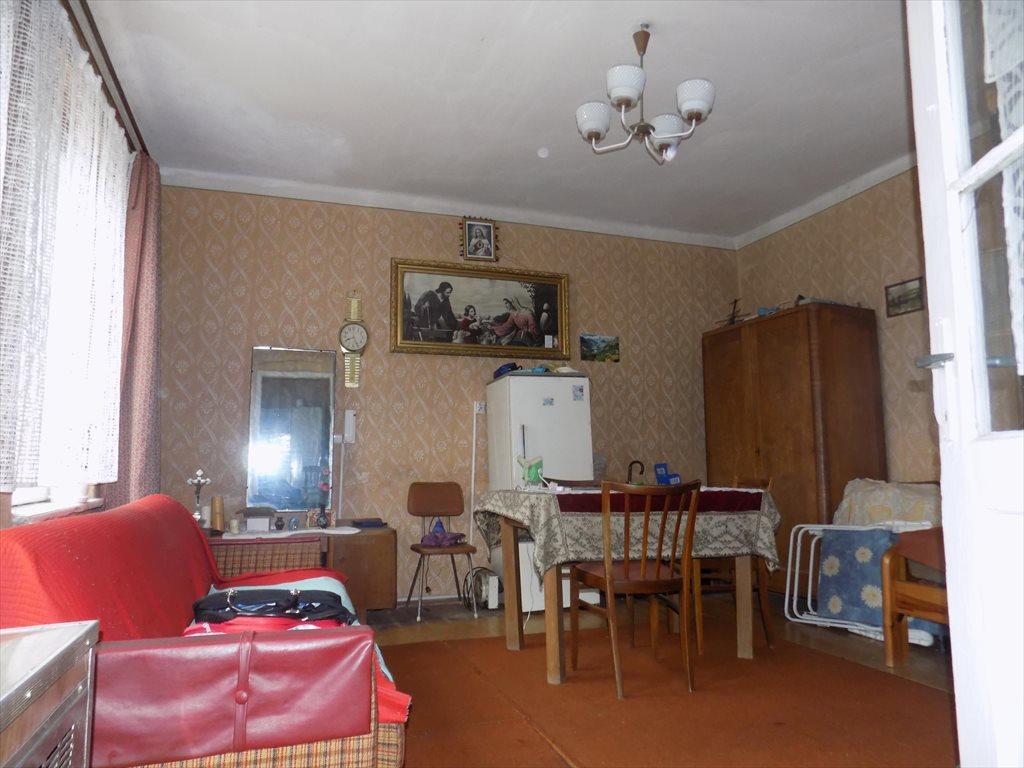 Dom na sprzedaż Trzebinia  70m2 Foto 1