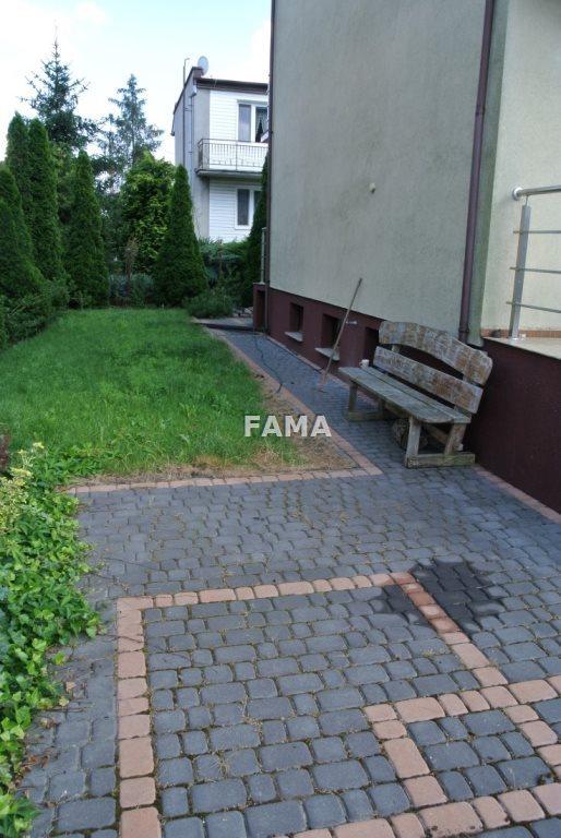 Dom na sprzedaż Włocławek, Zawiśle  144m2 Foto 2