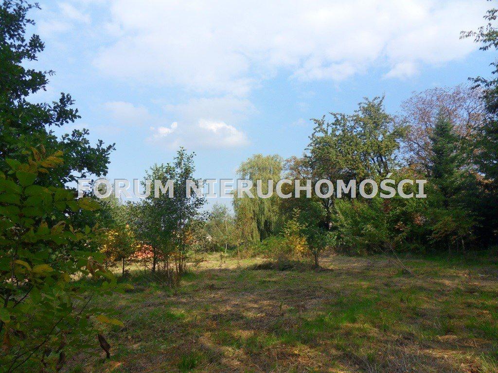 Działka budowlana na sprzedaż Bielsko-Biała, Komorowice Śląskie  2048m2 Foto 6