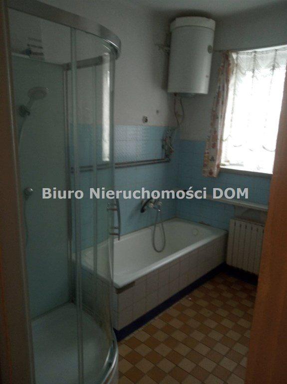 Dom na sprzedaż Częstochowa, Lisiniec  180m2 Foto 6