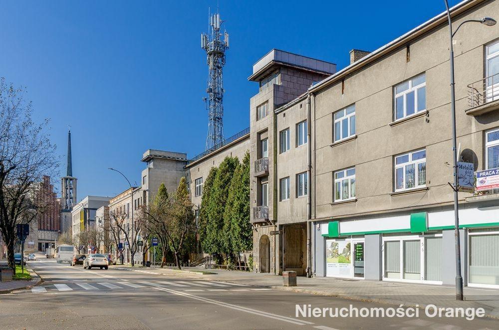 Lokal użytkowy na sprzedaż Jasło  3364m2 Foto 3