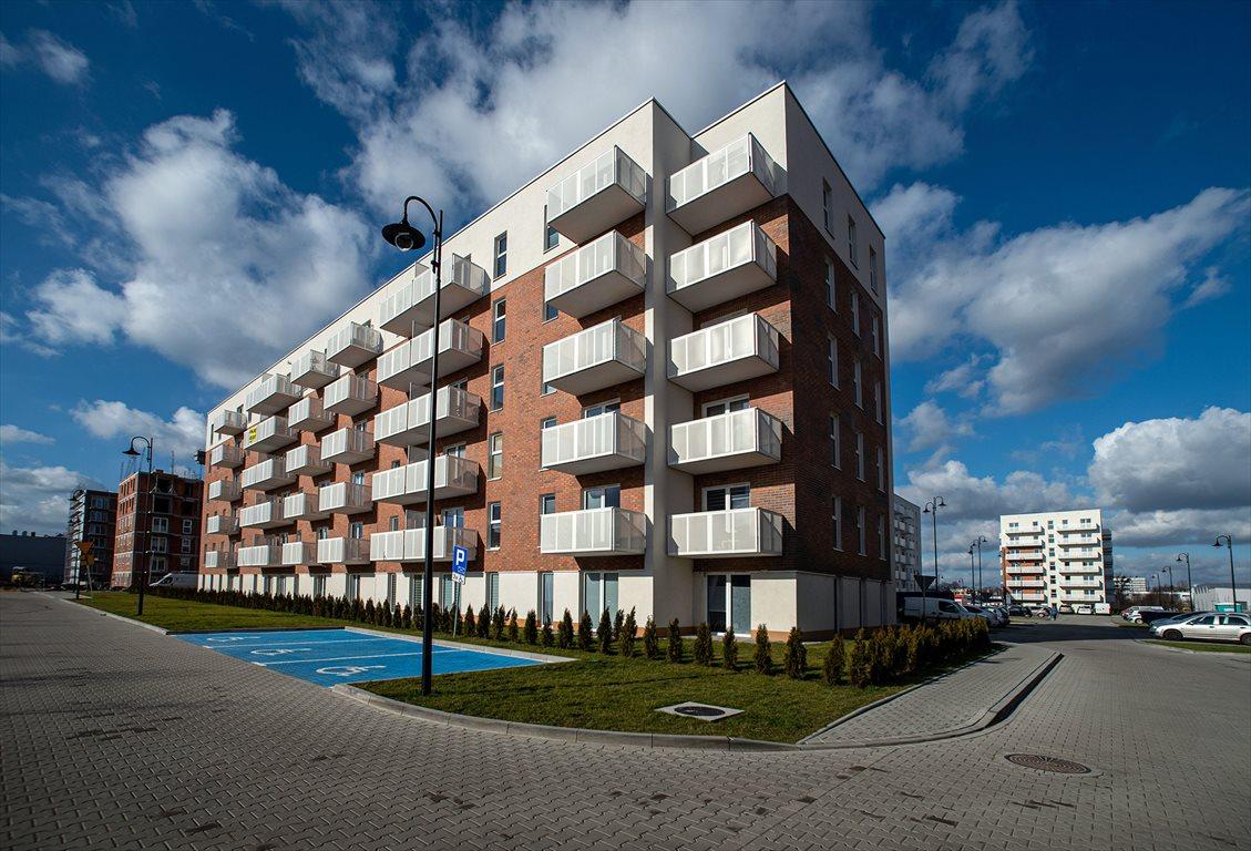 Mieszkanie dwupokojowe na sprzedaż Łódź, Śródmieście, POLITECHNIKI  35m2 Foto 3