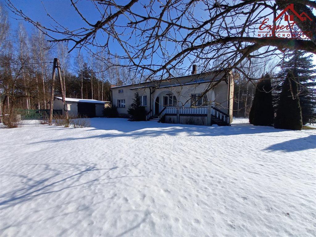 Dom na sprzedaż Rakowice  160m2 Foto 2
