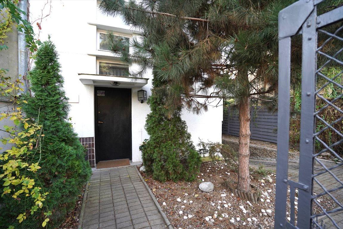 Dom na sprzedaż Warszawa, Bielany, Stare Bielany  300m2 Foto 1