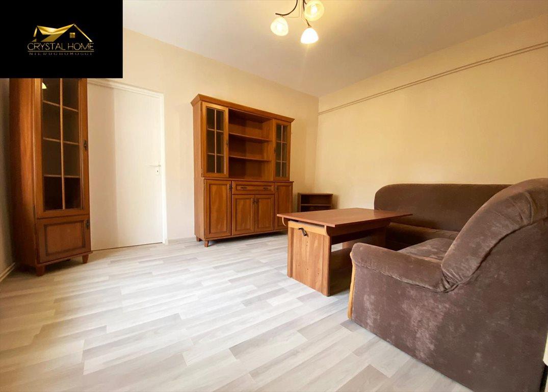 Mieszkanie dwupokojowe na wynajem Pieszyce  45m2 Foto 2
