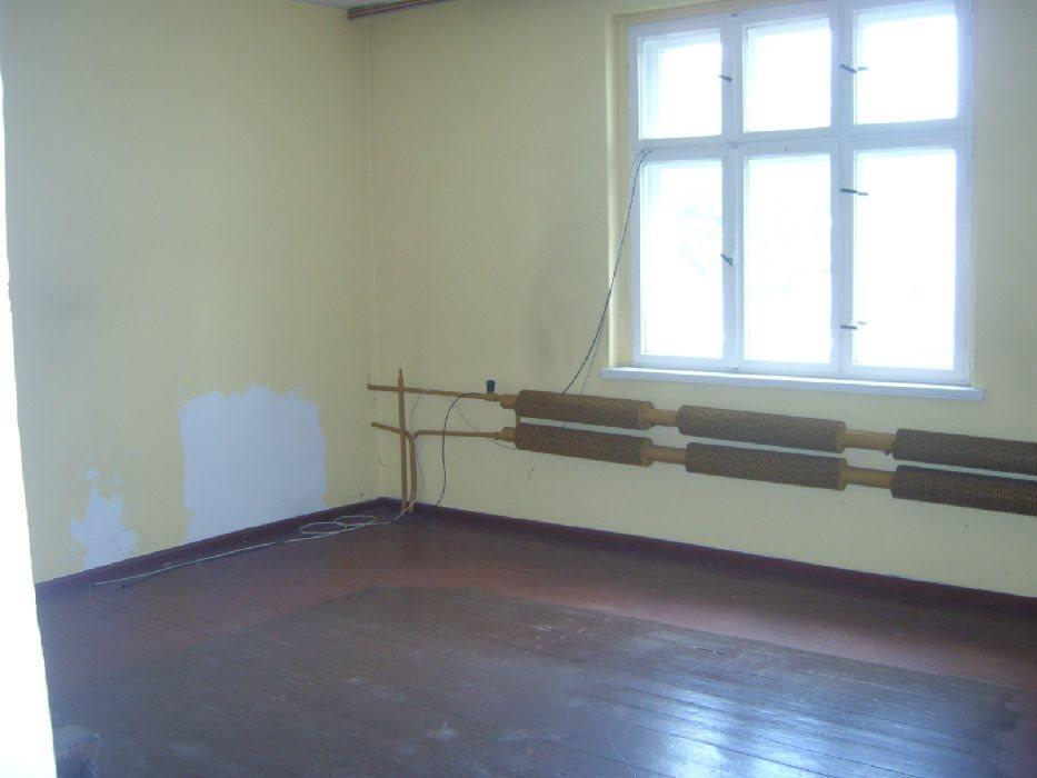 Dom na sprzedaż Kędzierzyn-Koźle, Koźle  350m2 Foto 8