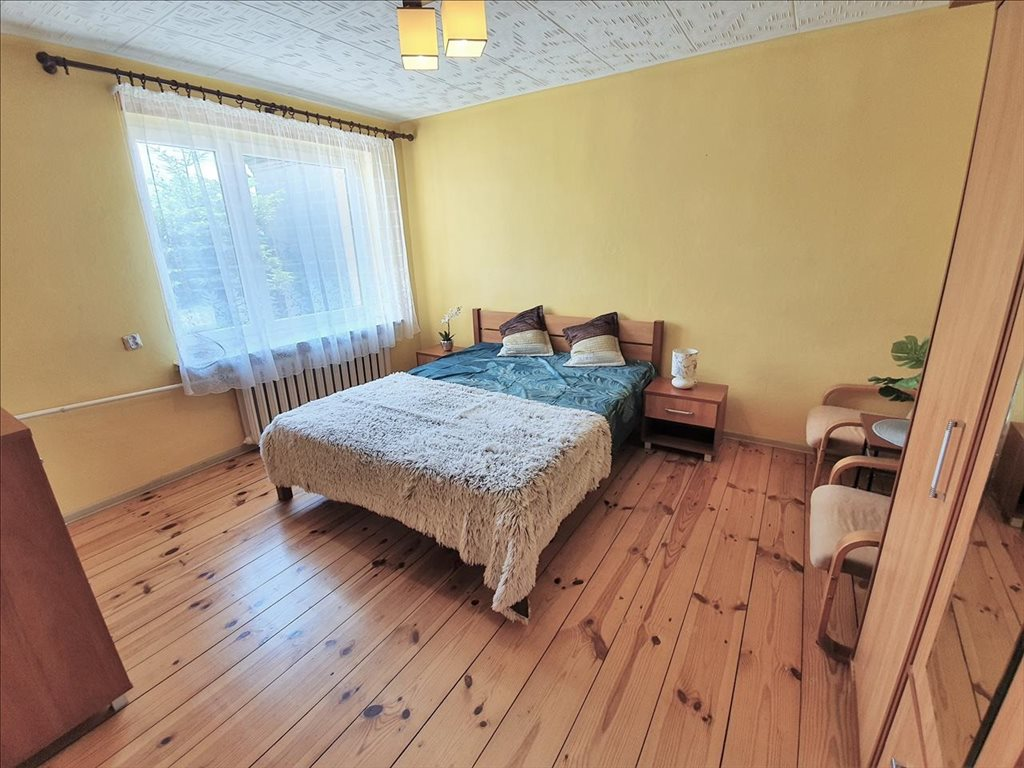 Dom na sprzedaż Kozia Wola, Stąporków  177m2 Foto 7