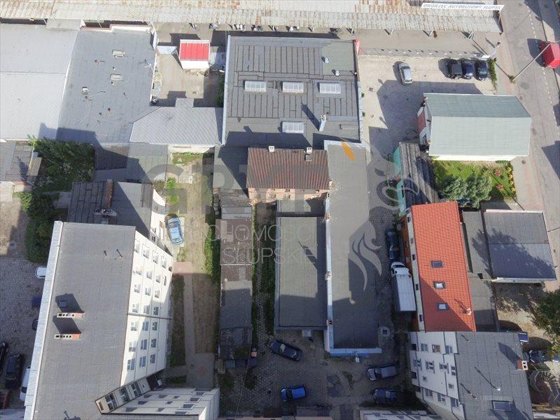 Lokal użytkowy na sprzedaż Słupsk  282m2 Foto 2