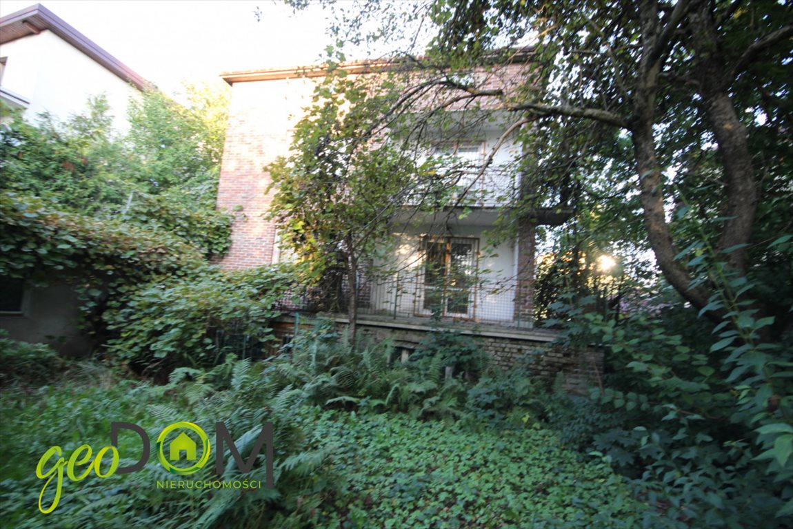 Dom na sprzedaż Lublin, Sławin, Motylowa  115m2 Foto 1