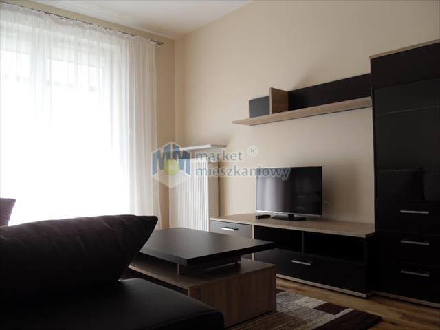 Mieszkanie dwupokojowe na wynajem Warszawa, Praga Południe, Gocław, Jana Nowaka Jeziorańskiego  45m2 Foto 4