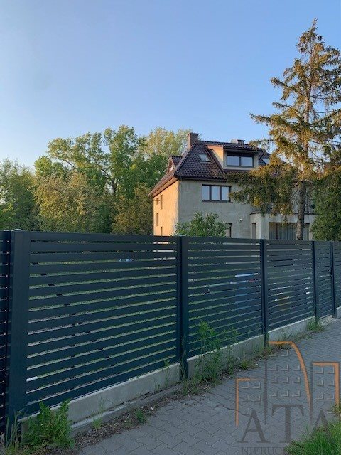 Dom na sprzedaż Wrocław, Wojszyce, Wojszyce  220m2 Foto 1