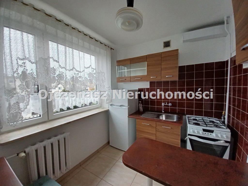 Mieszkanie dwupokojowe na wynajem Bydgoszcz, Osowa Góra  53m2 Foto 9