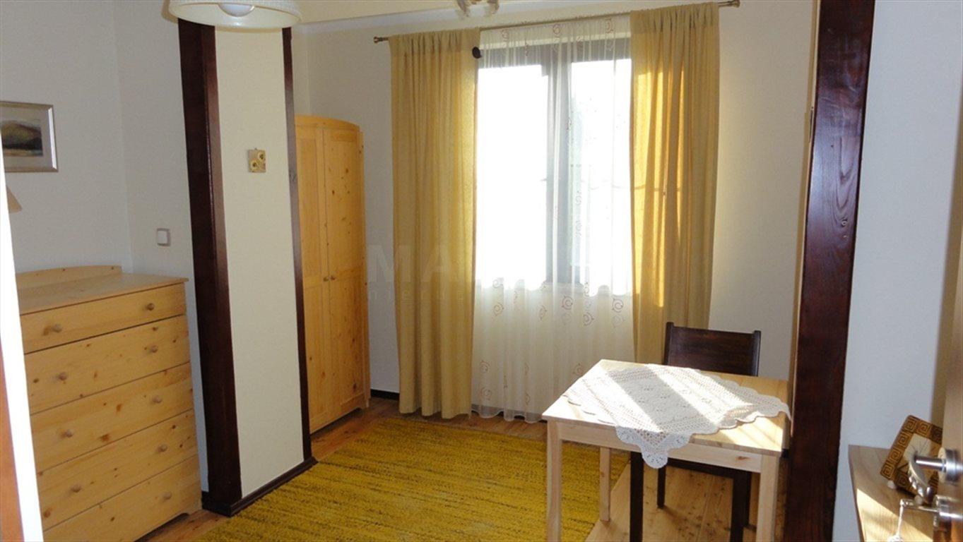 Dom na wynajem Magdalenka, Jarzębinowa  250m2 Foto 11