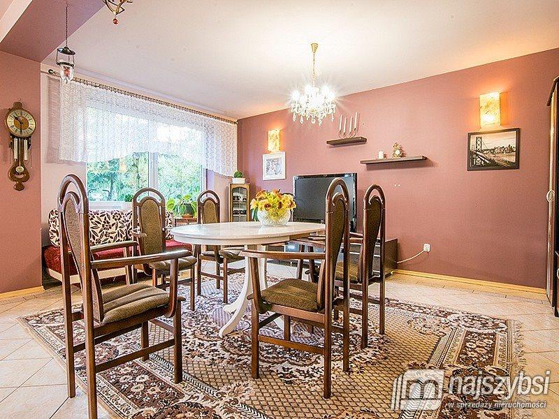 Dom na sprzedaż Goleniów, obrzeża  331m2 Foto 11