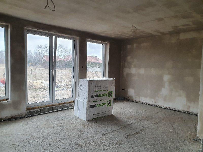 Dom na sprzedaż Częstochowa, Stradom, brak  135m2 Foto 1