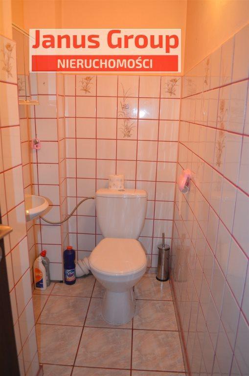 Dom na sprzedaż Bełchatów, Olsztyn  219m2 Foto 8