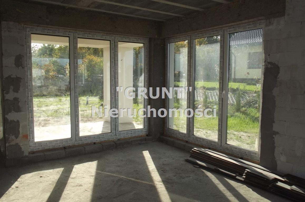Dom na sprzedaż Szydłowo  133m2 Foto 4