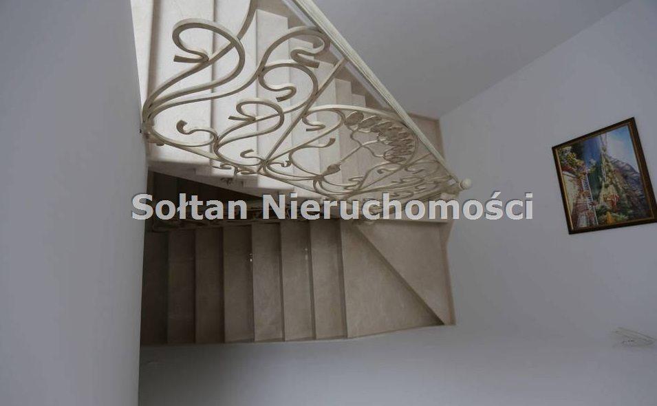 Dom na sprzedaż Warszawa, Bielany, Młociny, Dankowicka  270m2 Foto 4