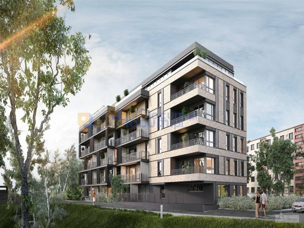 Mieszkanie na sprzedaż Kielce, Przelot  118m2 Foto 2