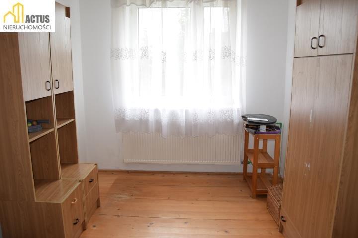 Dom na sprzedaż Kraków, Kraków-Podgórze, Rybitwy  160m2 Foto 5
