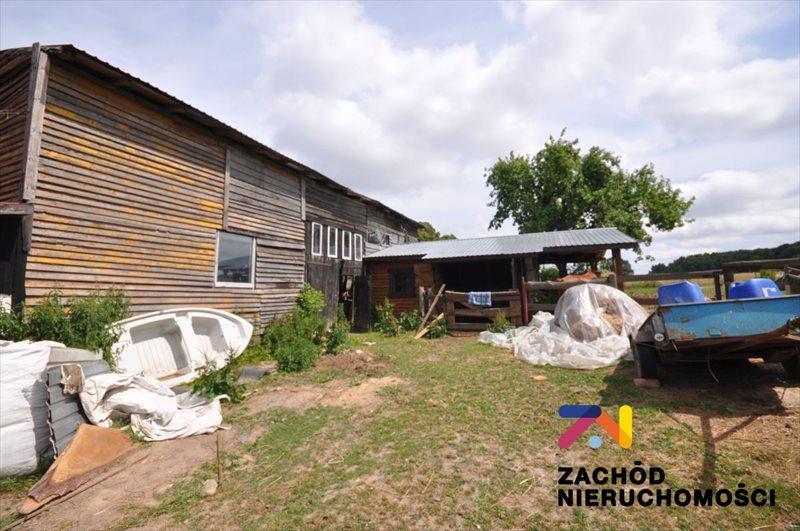 Dom na sprzedaż Rybokarty  120m2 Foto 6