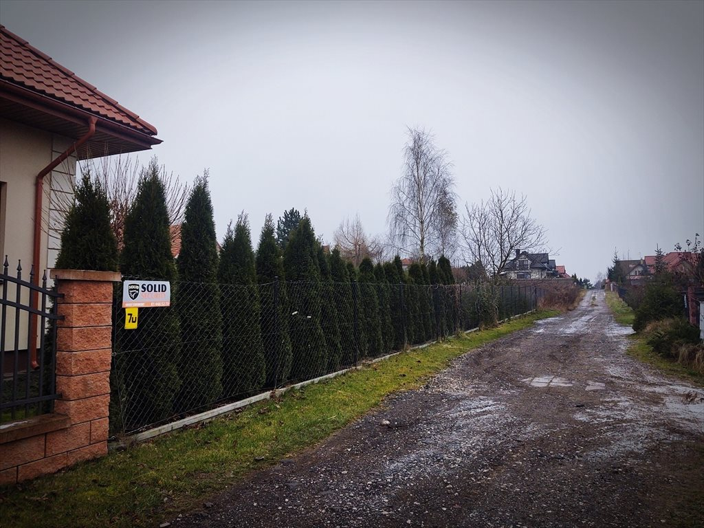 Działka budowlana na sprzedaż Lublin, Lublin  2400m2 Foto 6