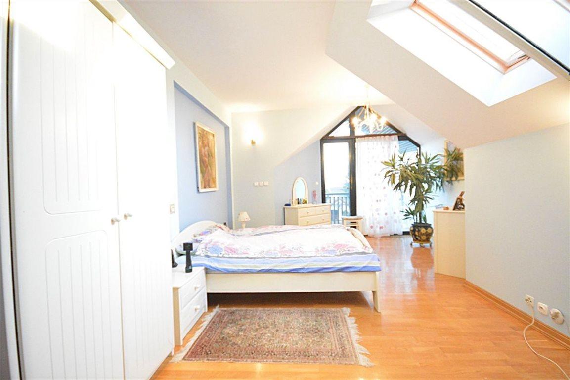 Dom na sprzedaż Michałowice  400m2 Foto 6