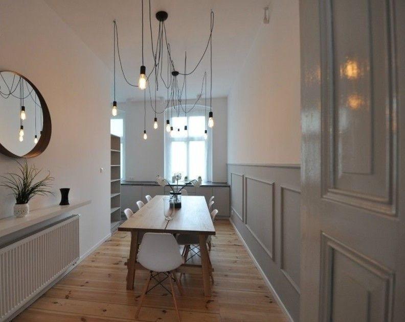 Mieszkanie dwupokojowe na wynajem Gliwice, Centrum, KOMFORT NA ZWYCIĘSTWA  90m2 Foto 5