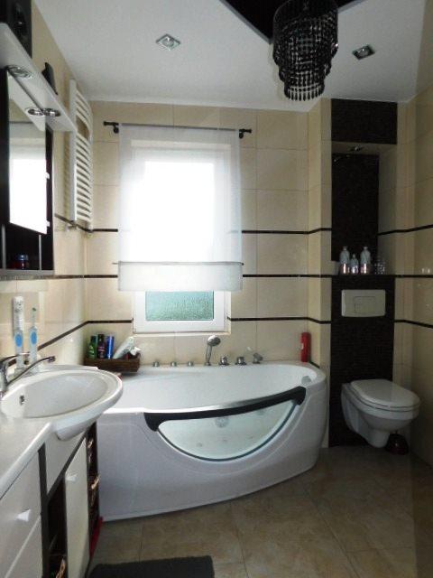 Mieszkanie trzypokojowe na sprzedaż Giżycko, Struga  71m2 Foto 11
