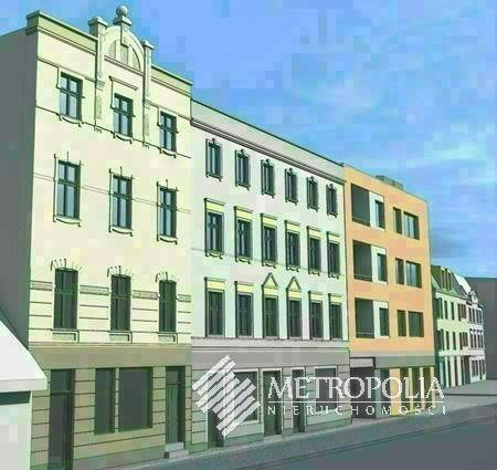 Lokal użytkowy na wynajem Kraków, Śródmieście  20m2 Foto 1